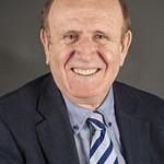 Pino Arlacchi
