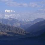 Hindukusch-Gebirge in Afghanistan / Quelle: Wikimedia Commons