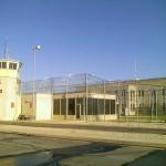 Utah State Prison / Quelle: Wikimedia Commons