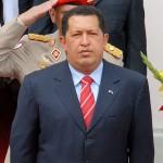 Hugo Chávez Hugo Chávez | Bild (Ausschnitt): © Marcello Casal Jr./Abr [CC BY 3.0 BR ]  - Wikimedia Commons