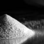 Kokainkonsum  Bild (Ausschnitt): © Matthijs [CC BY-NC-ND 2.0]  - flickr