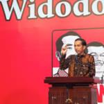 Joko Widodo Die indonesische Regierung unter Präsident Joko Widodo setzt auf einen war on drugs nach philippinischem Vorbild. | Bild (Ausschnitt): ©  hendrikMINTARNO [CC BY-NC-ND 2.0]  - Flickr
