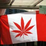 Bis spätestens September soll in ganz Kanada die Produktion, der Verkauf und die Einnahme von Cannabis für alle Erwachsenen legal sein.  | Bild (Ausschnitt): © Douglas Sprott [CC BY-NC 2.0]  - flickr.com