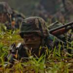 Sicherheitskräfte in Bangladesh gehen radikal gehen Drogenschmuggler vor | Bild (Ausschnitt): ©  COMSEVENTHFLT [CC BY-SA 2.0]  - flickr