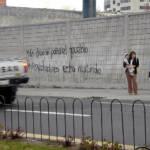 Ecuador Drogen werden immer mehr zu einem alltäglichen Problem in Ecuador | Bild (Ausschnitt): © matt pounsett [CC BY-NC 2.0]  - flickr